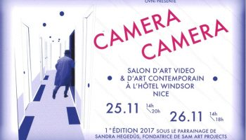 Camre_Camera_carte